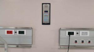 protivpozarni alarmni sistemi