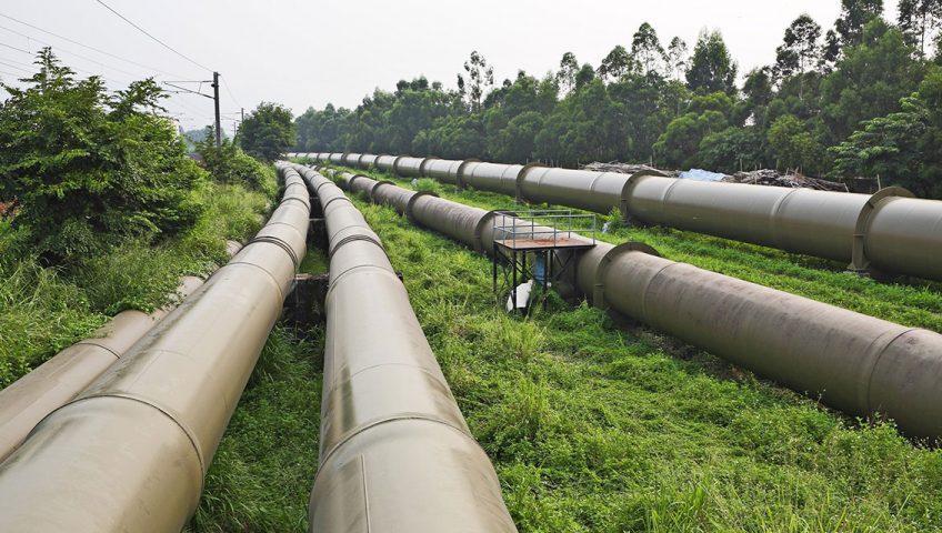 gasovod-turski-tok
