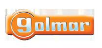 glamur logo