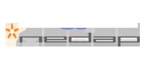 neadap logo