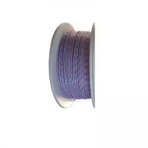 700-180 Violet Hitrel omotač od 180 ° C