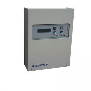 Centrala za detekciju ugljen - monoksida - DKCT011