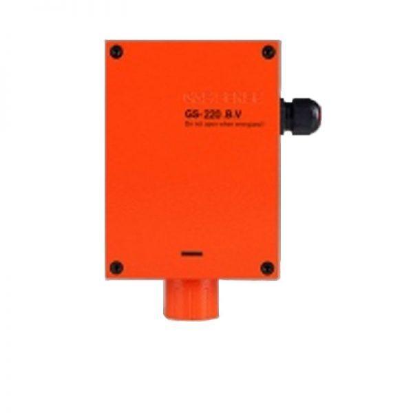 Detektor GS-220.B.V.01-25