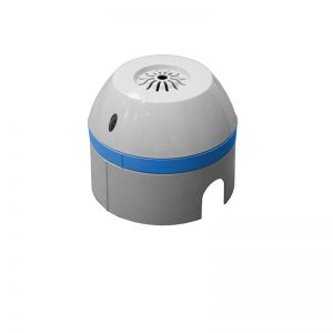 Detektori azot dioksida 0 - 20 ppm - DKDTNO2