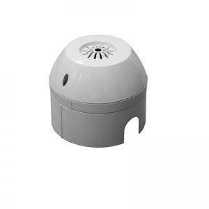 Detektori ugljen - monoksida 0 - 300 ppm - DKDTCO