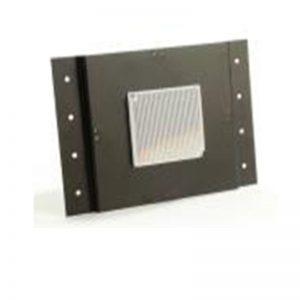 Grejač za sprečavanje pojave kondenzacije na prizmama
