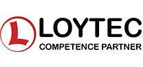 Loytec logo