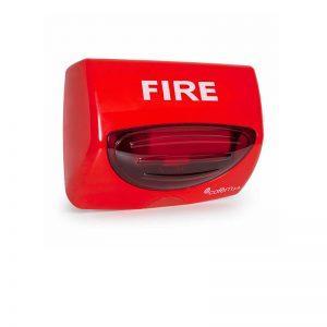 zaštita od požara industrijskih objekata