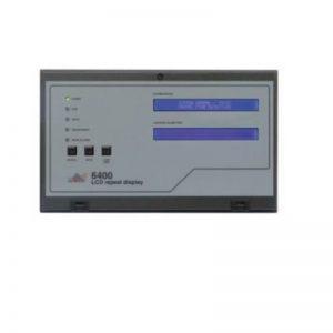 6400/LOOP/LCD