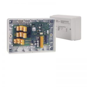 Adresabilni FCT Esserbus transponder 808600.230
