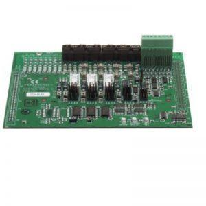 Periferijski modul 772479