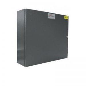 S9000/BC8/65